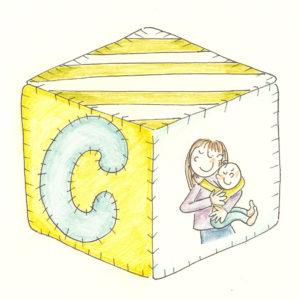 cblock2
