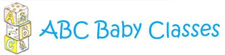 ABC Baby Classes